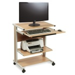 CF7016 Compact Workstation