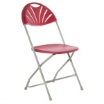 Classic Plus Folding Chair