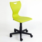 Remploy EN School ICT Chair