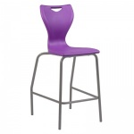 Remploy EN70 Ergonomic High Chair