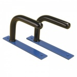 School Gym Wall Brackets