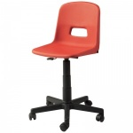 Remploy GH20 School ICT Chair