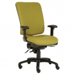 Identity Executive High Back Task Chair