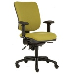 Identity High Back Task Chair