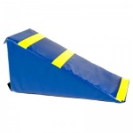 Jump for Joy™ Softplay Small Wedge