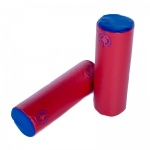 Jump for Joy™ Softplay Small Rods