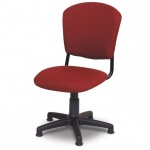 Advanced High-Back Student ICT Chair