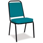 Advanced R59+2-DLX Conference Chair