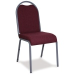 Advanced RC1-W High-Back Conference Chair