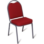 Advanced RC1-DLX Coronet Conference Chair