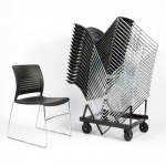 Strive Chair Dolly