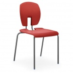 SE ''Curve'' School Classroom Chair