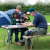 Gopak Economy Lightweight Folding Table