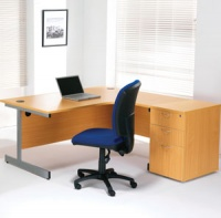 School Admin & Office Furniture