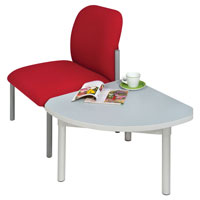 Staffroom Coffee Tables