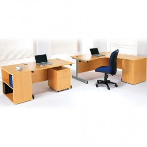 Essentials Office Furniture