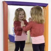 Children's Fun Mirror Products