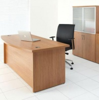 Office Desks & Storage Systems