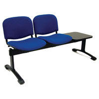 PS500 School Beam Seating