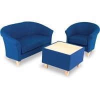 Staffroom Chairs & Sofas
