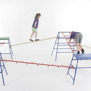 School Gym Agility Set 10 Piece