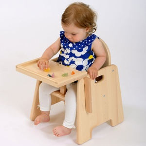 Infant Feeding Chair - 200SH