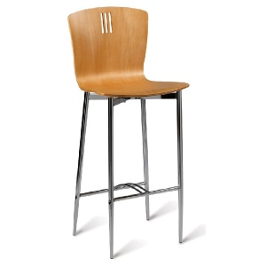 Pelon Dining / Bistro Stool