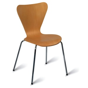 Torino Dining / Bistro Chair