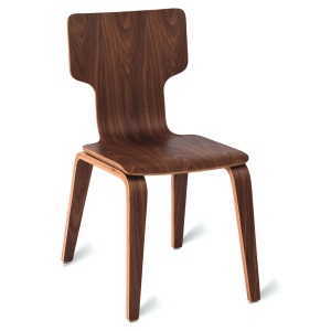 Montreux Dining / Bistro Chair