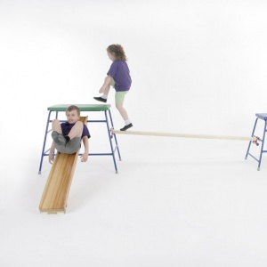 School Gym Agility Set 5 Piece