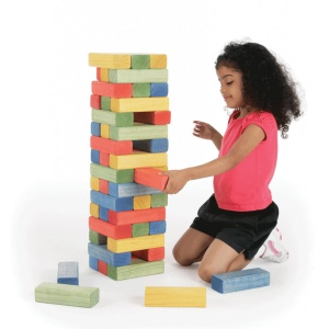 ActivBlocks Children's Tower Building Blocks