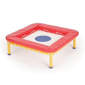 ActivBounce Mini Trampette