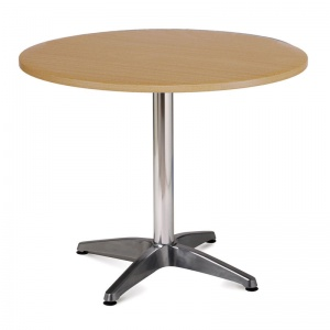 Advanced Round Bistro Table