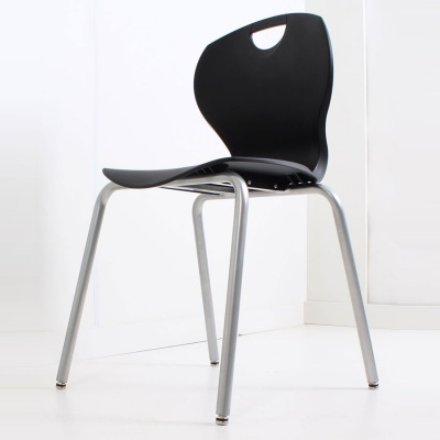 EVO Conference Chair