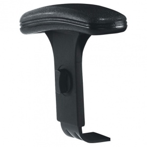 Buzz Adjustable Armrests
