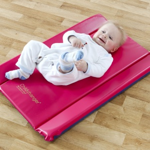 Childchanger™ Changing Mat (Pack of 10)