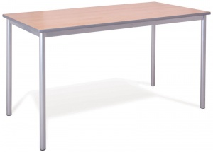 Advanced Premium Trespa Rectangular Table