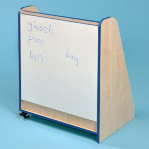 Denby Classroom - Whiteboard Back