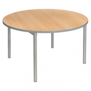 Enviro Round Dining Table