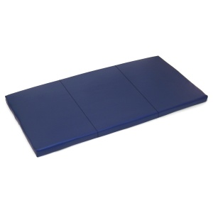 Pre-School & Primary Folding Mat