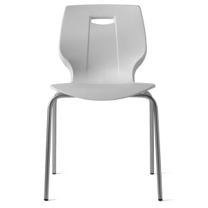 GEO School Classroom Chair