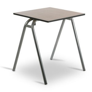 GEO Square Stacking Table