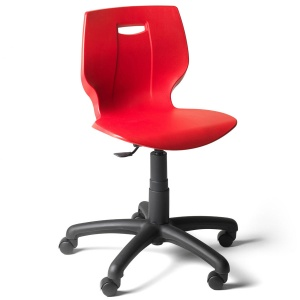 GEO ICT School Chair