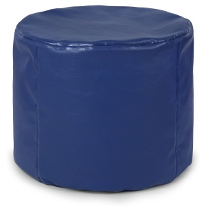 Sensory & Care Bean Bag Stool