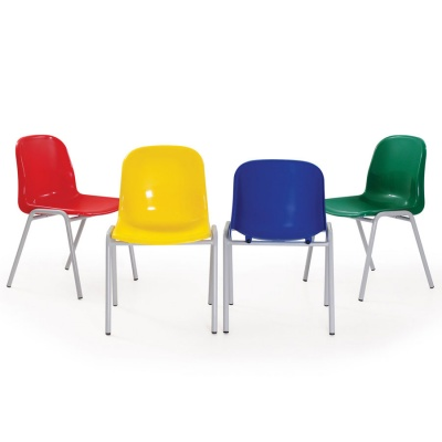 Advanced Harmony Classroom Chair