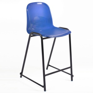 Advanced Harmony Classroom Stool