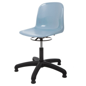 Harmony School ICT Chair