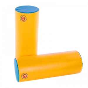 Jump for Joy™ Softplay Large Rods (Pair)