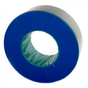 Jump for Joy™ Softplay Wheel