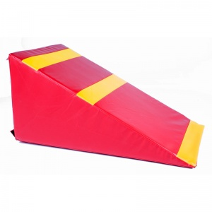 Jump for Joy™ Softplay Large Wedge